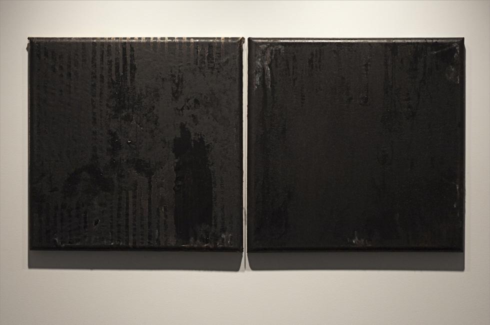 911-1 911-2, 2012
